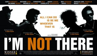 2007-im_not_there-8