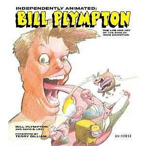 BillPlympton-300