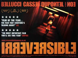irreversible-movie-poster