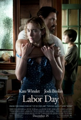 Labor_Day_Poster