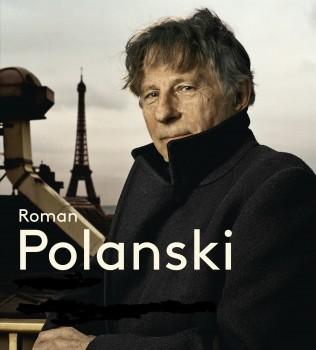 RomanPolanski07216J5_222