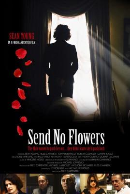 send_no_flowers