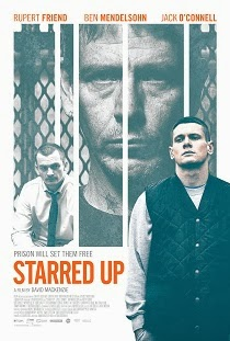 starred-up-movie-poster