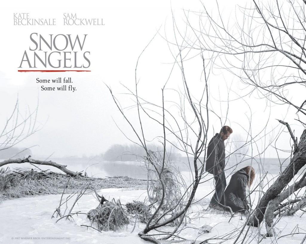 Snow-Angels-1-1280x1024