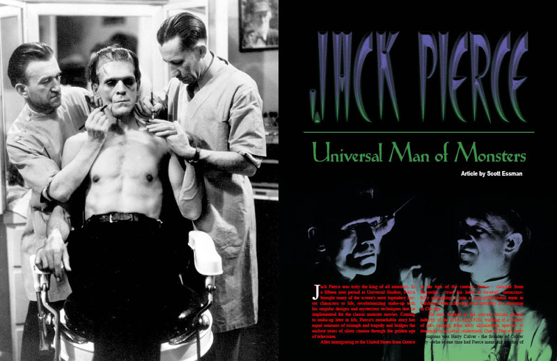 4433_MA_21_Jack Pierce