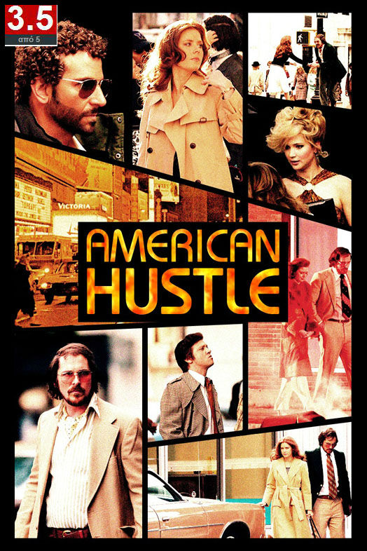 american-hustle-poster(524-786)