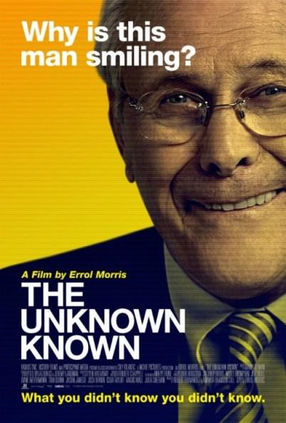 unknown_known