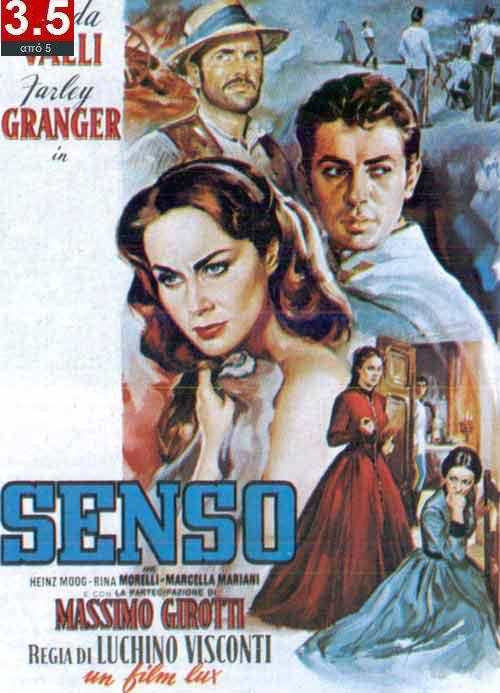 SENSO POST2