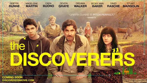 The Discoverersp