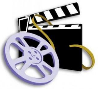 movies in cinemas