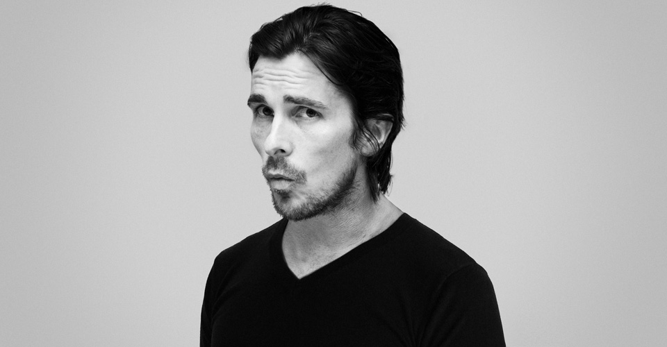 Christian-Bale-01