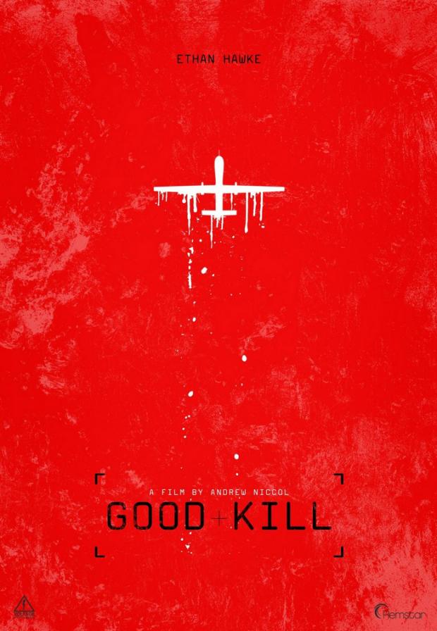 good_kill_poster-620x896