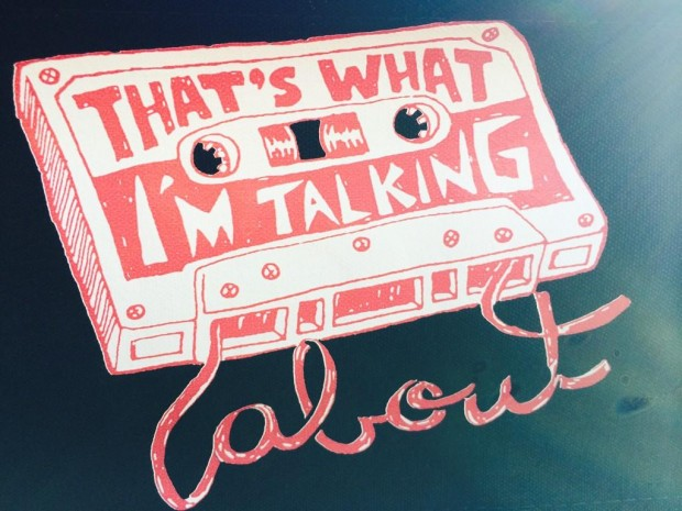 thats_what_im_talking_about-620x465