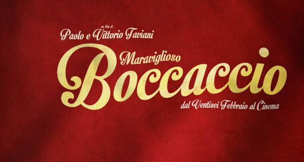 boccaccio-taviani-620x330