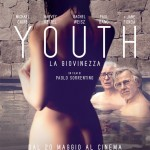 youth-la-giovinezza-paolo-sorrentino-manifesto-film