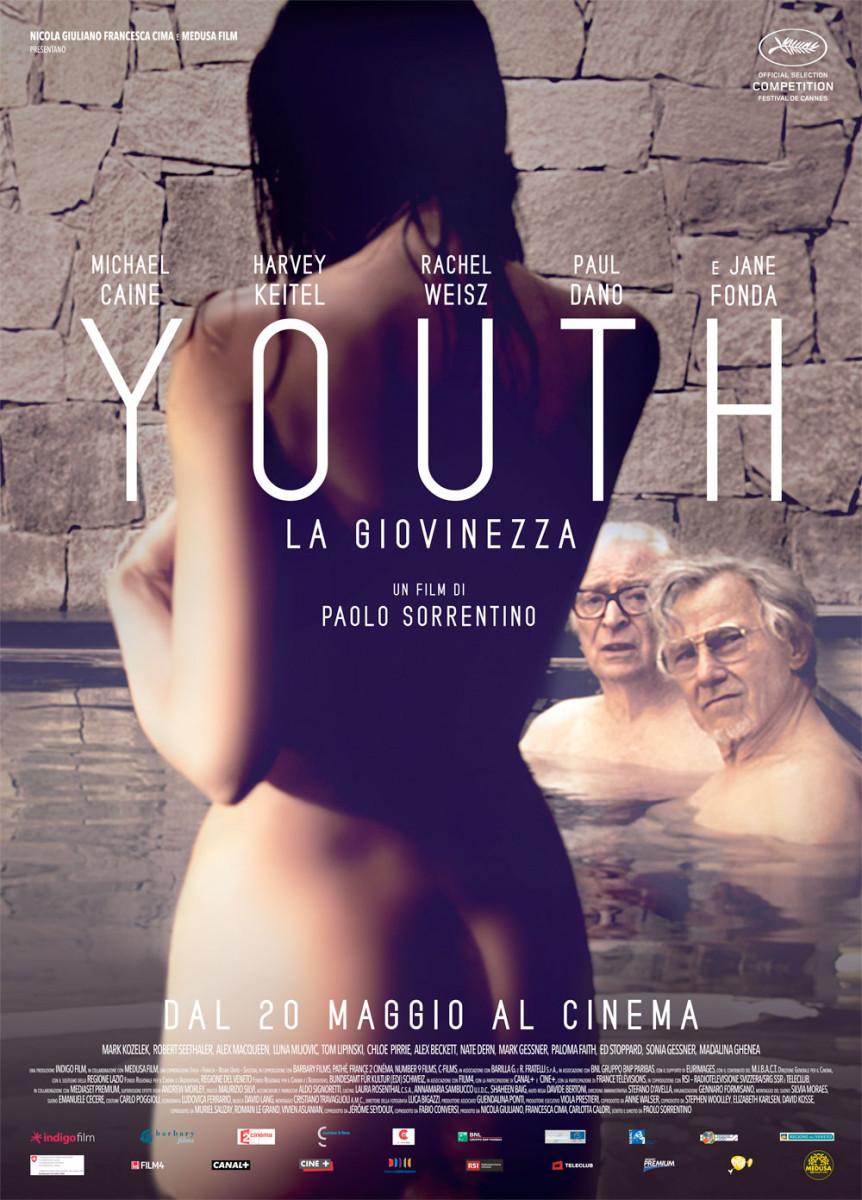 youth-la-giovinezza-paolo-sorrentino-manifesto-film