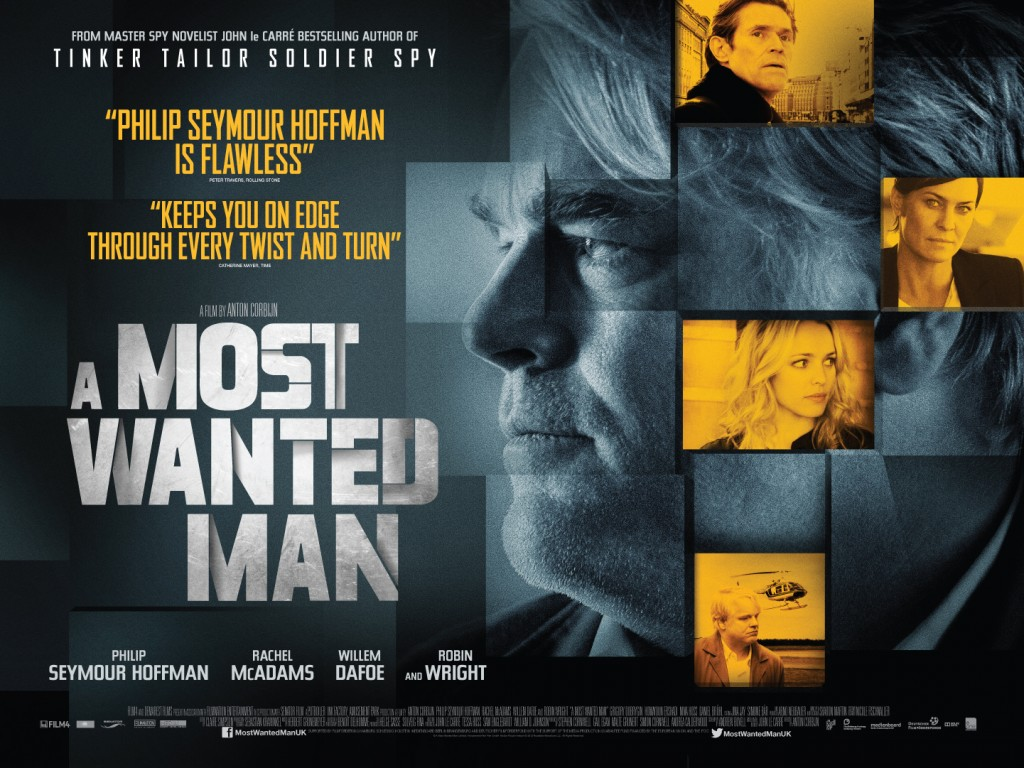 a-most-wanted-man-poster3
