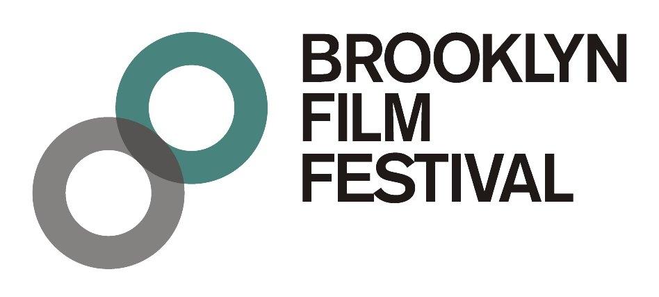 BFF-logo-2010