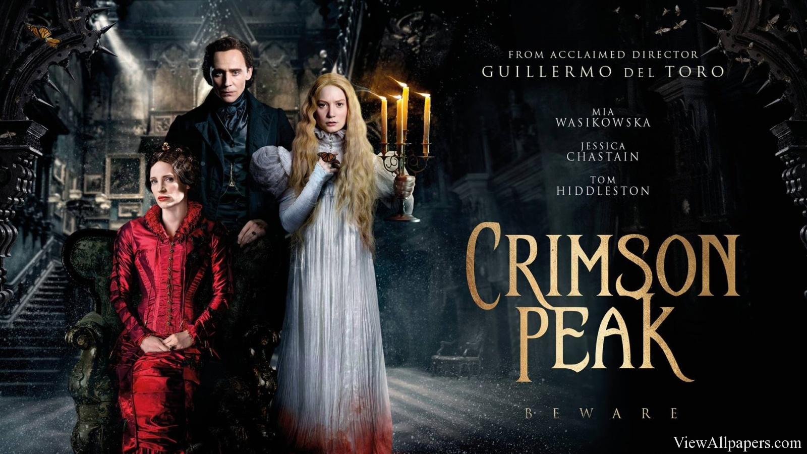 Crimson-Peak-2015-Movie-Wallpaper