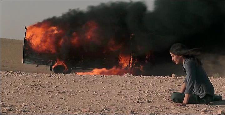 incendies-2011-dvdrip-xvid-ac3-qfmg-avi_003114811