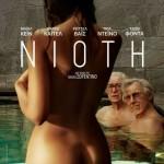 nioti greekp