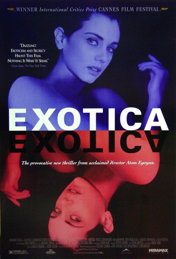 exotica-poster