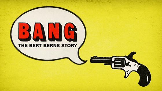 bang_post-1