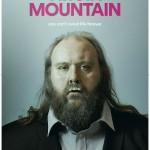 virgin-mountain-poster