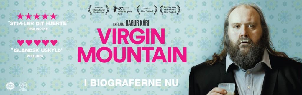 virginmountain_banner_webpage