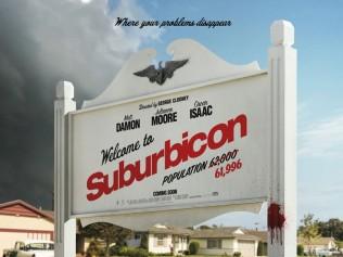 Suburbicon-UK-quad-750x563
