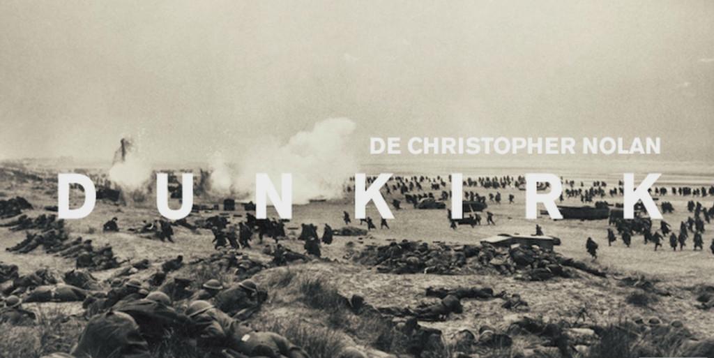 dunkirkp-1024x513