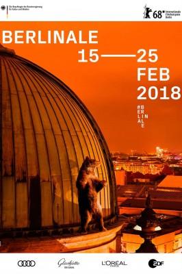 Berlinale-2018-2