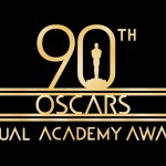 90th-oscars