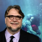 guillermo-del-toro-feature