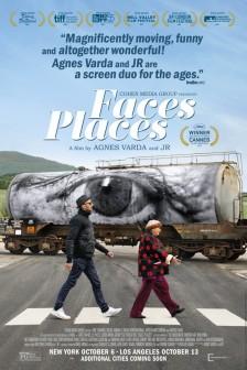 visages_villages_xlg