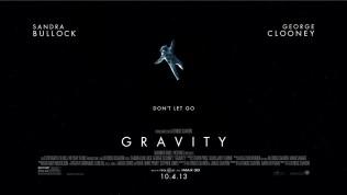 Gravity-long-poster