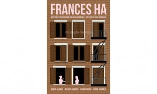 MoviePosters_FrancesHa