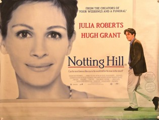 Notting Hill Quad