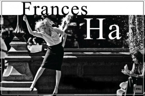 poster.4.sl.final frances ha