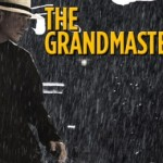 the.grandmaster.poster.feat final