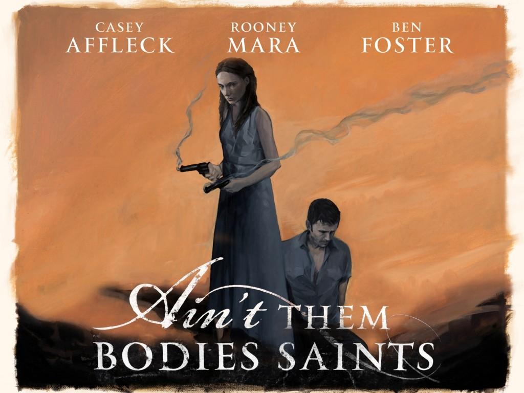Aint-them-Bodies-Saints-Poster