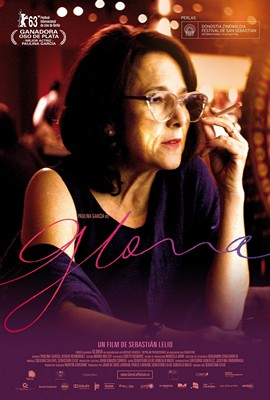 Gloria 3