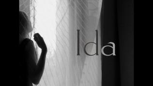 Pawel Pawlikowski's Ida 3