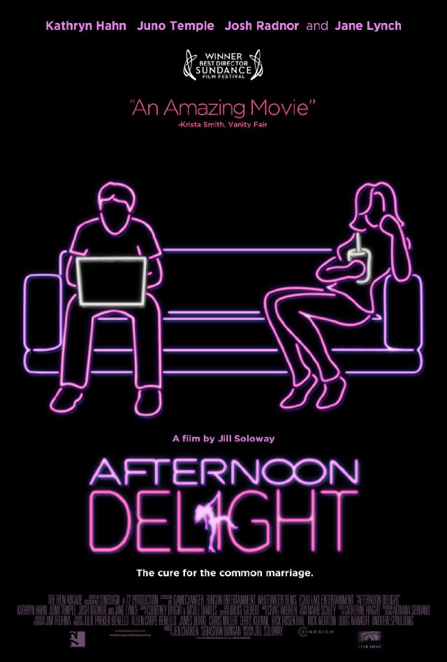 afternoon_delight-poster 2