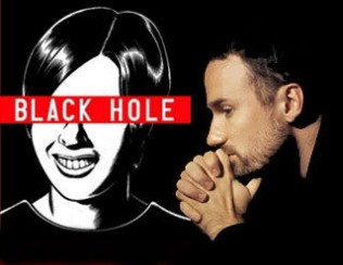 black-hole-fincher 1