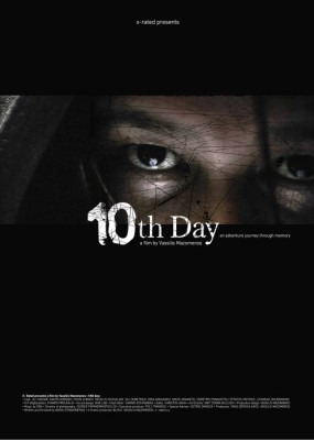 10th-day-poster p