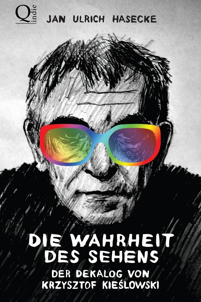 Jan-Ulrich-Hasecke-Die-Wahrheit-des-Sehens