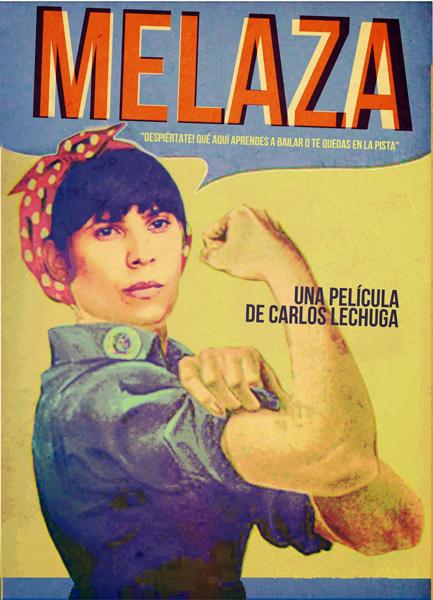 Melaza-Carlos-Lechuga