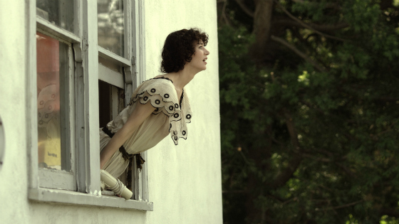 Miranda July The Future