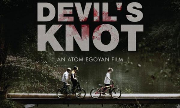devils-knot